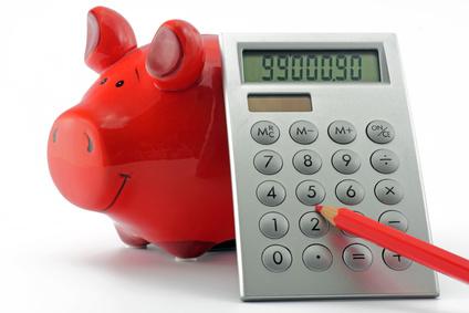 prix expert comptable