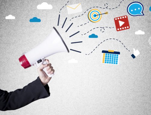 stratégie digitale expert comptable