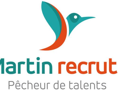 martin recrute agence de recrutement et marque employeur